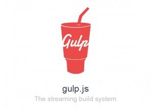 gulp-js
