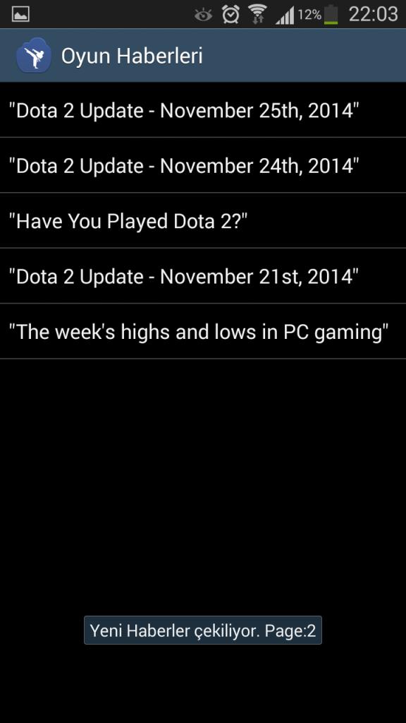 Screenshot_2014-12-10-22-03-33