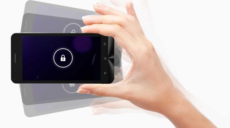Shake-Lock-App-805x450