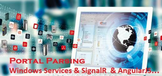 ParsingWebPage