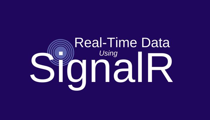 SignalR-8