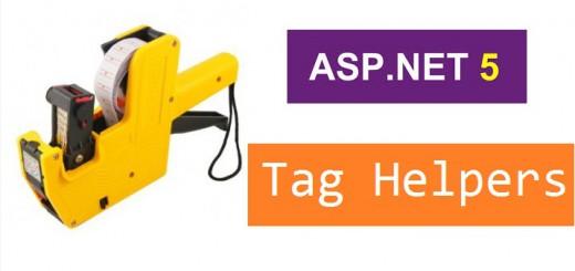 technical_blog_asp_net