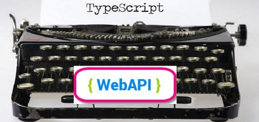 TypeScript1