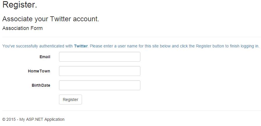 RegisterTwit