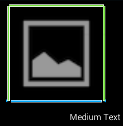 MediumText