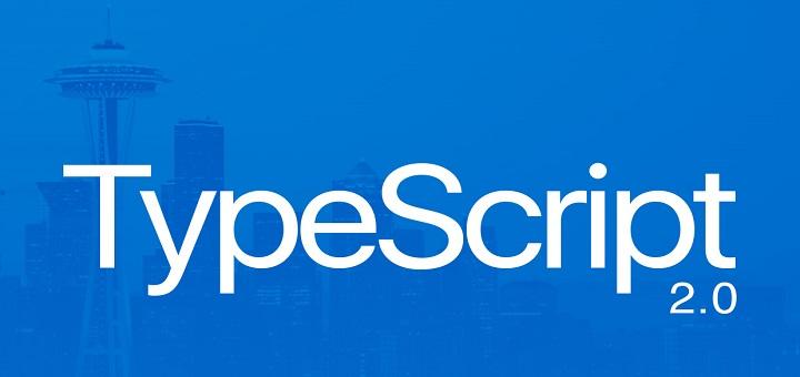 typescript-2-0-awesomeness-image